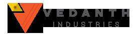 Vedanth Industries